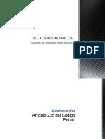 Delitos económicos _ Dr. Fernando Costa.pptx