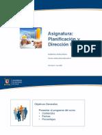 Clase_N1_Planificacion_y_Direccion_Estrategica_USACH_387083