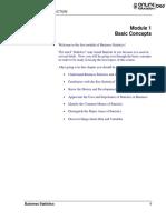 MODULE 1 ( BUSINESS STATS).pdf