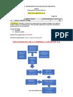 ACTIVIDAD GRUPAL 04. RECLUTAMIENTO  EN LA GESTION DE RRHH_TALLER XI