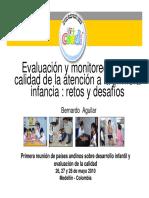 4 Presentacion Bernardo Aguilar CENDI