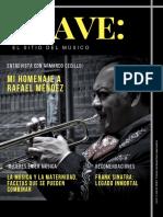 clavesitiomusicos-edicic3b3n.01.pdf