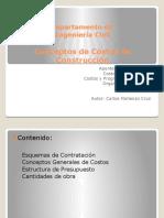 Matienzo. conceptosdecostos.pptx