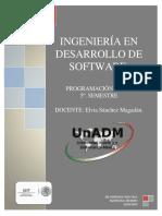 DPRN1_U2_A3_ARSV (1).pdf