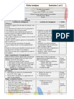 langue UD4 6aep.doc