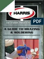 GuidetoBrazingandSoldering
