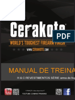 Cerakote H_C Series Training Manual 82415WEB.en.pt