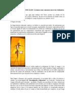 410022726-DOLENCIAS-MUSICALES.doc