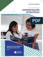 Administración_Estratégica.pdf