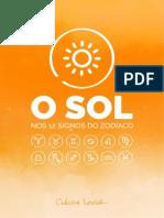 ebook_sol.pdf