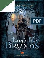 resumo-taro-das-bruxas-ellen-dugan.pdf