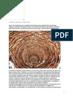 01_slowU.pdf