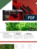 brochure_arquitectura_2020.pdf