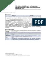 Definir - Insights Intervención Social 15.08.2020