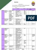 Plan de Clase- Orientación Vocacional (1).docx