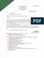 SBOrders2019.pdf