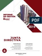 INFORME-DE-GESTION-FINAL-web.pdf