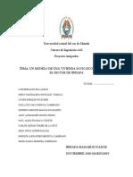Universidad estatal del sur Manabi - Proyecto Pis (1)