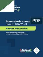 Protocolos para asesorias presenciales en planteles de educación básica..pdf