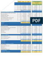 Analisis Horizontal- Balance.pdf