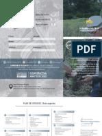 Anexo. Ingeniería Agroecológica - Universidad Cooperativa Minuto de Dios. UNIMINUTO..pdf