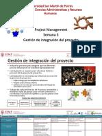 Project Management - Semana 3.pdf
