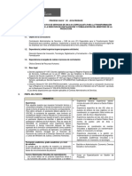 ProcesoCAS1312019EspparalatransfdigempDGITDF