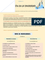 SEMANA 19-DPCC.pdf