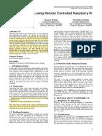 [5] Smart projectors using remote controlled raspberry pi.pdf