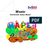 Music8_Q1_Mod1_Southeast-Asian-Music_v2.docx