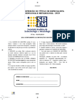 prova_de_casos teem 2019.pdf