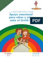 Consejos de salud mental para niñas y niños.pdf