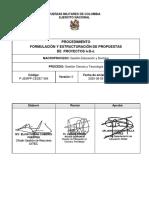 FORMULACION_Y_ESTRUCTURACION_DE_PROPUESTA_PROYECTOS_384