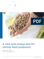 Borregaard_LignoTech_-_A_new_and_unique_tool_for_shrimp_feed_producers