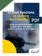 Como-funciona-renting-en-colombia