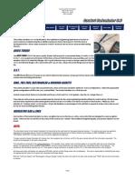m272-lecture.pdf