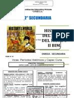 HISTORIA 2° (II Bim.) OMEGA.docx