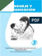 m_lenguaje.pdf