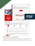 MODULO - 4 Gestión fondo educativo