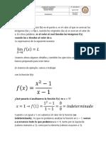 TALLER DE LIMITES grado 11.pdf