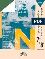 Guia de trabajo español.pdf
