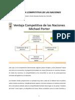 La_ventaja_competitiva_de_las_naciones