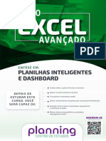 planning_EXCEL_AVANÇADO_.pdf