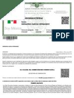 CURP_GAHB050608HVZRRRA0.pdf