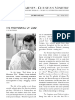 FCM Newsletter 2010_V1 (Jan-Mar 10)