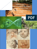 ACTIVIDAD 7  DEFINITIVA.pdf