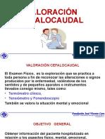 VALORACION CEFALOCAUDAL (1).pptx