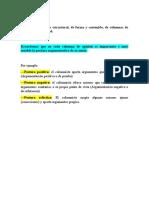 Ejemplos de análisis de la forma, de columnas de opinión de periodistas colombianos, Carlos Mario Corera Soto, EAFIT.docx