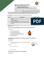 254.ADQUISICION_DE_IMPLEMENTOS_DE_SEGURIDAD_PERSONAL_TECNICO_ok[1]