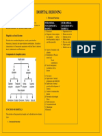 Hospital designing_2_system
